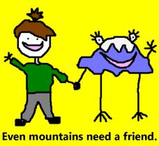 mountainfriend2
